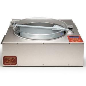 Sản xuất SôCôLa với máy Tempering SôCôLa Revolation 3Z 13.5kg