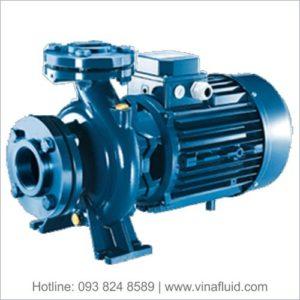 Máy bơm nước Pentax CM Series bơm cấp nước công nghiệp