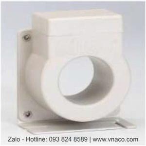 ZCT - Biến dòng ZCT - Biến dòng thứ tự không ZCT Mikro và Prok Device